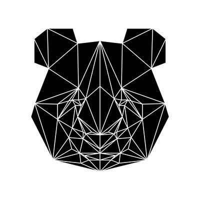 https://imgc.artprintimages.com/img/print/black-panda_u-l-pw4iyd0.jpg?p=0
