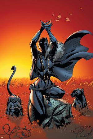 https://imgc.artprintimages.com/img/print/black-panther-no-3-cover-black-panther_u-l-q133i7k0.jpg?p=0