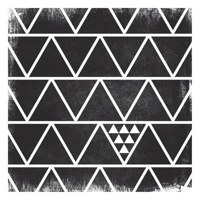 https://imgc.artprintimages.com/img/print/black-pattern_u-l-f8s7an0.jpg?p=0
