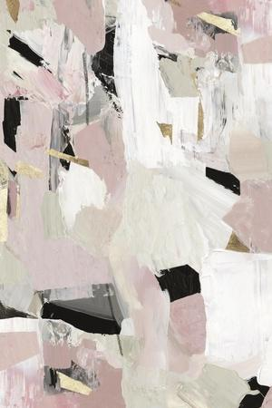 https://imgc.artprintimages.com/img/print/black-rose-gold-ii_u-l-q1g56200.jpg?p=0