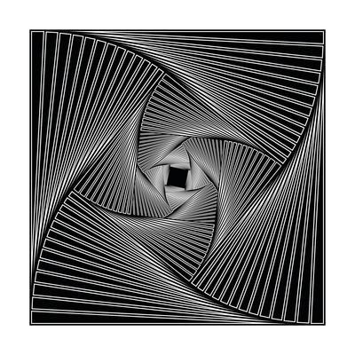https://imgc.artprintimages.com/img/print/black-spiral_u-l-pn3g8f0.jpg?p=0