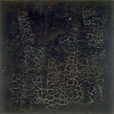 https://imgc.artprintimages.com/img/print/black-square_u-l-q1bjzze0.jpg?p=0