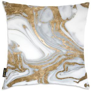 Black Tie Nights Throw Pillow *