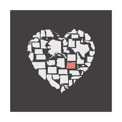 https://imgc.artprintimages.com/img/print/black-usa-heart-graphic-print-featuring-oregon_u-l-q1bepvd0.jpg?p=0