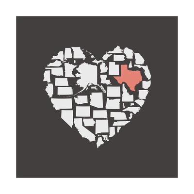 https://imgc.artprintimages.com/img/print/black-usa-heart-graphic-print-featuring-texas_u-l-q1bepzh0.jpg?p=0