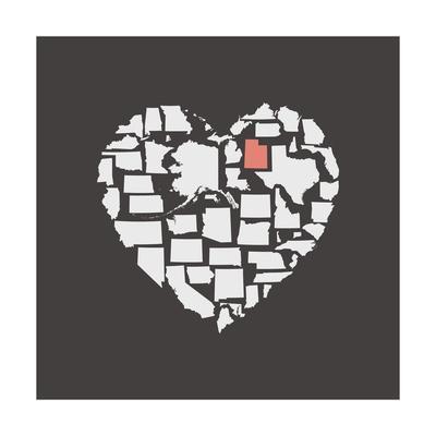 https://imgc.artprintimages.com/img/print/black-usa-heart-graphic-print-featuring-utah_u-l-q1bepy30.jpg?p=0
