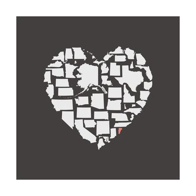 https://imgc.artprintimages.com/img/print/black-usa-heart-graphic-print-featuring-vermont_u-l-q1bepto0.jpg?p=0