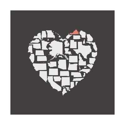 https://imgc.artprintimages.com/img/print/black-usa-heart-graphic-print-featuring-virginia_u-l-q1beq1b0.jpg?p=0