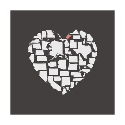 https://imgc.artprintimages.com/img/print/black-usa-heart-graphic-print-featuring-west-virginia_u-l-q1beq0s0.jpg?p=0