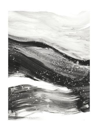 https://imgc.artprintimages.com/img/print/black-waves-i_u-l-q1bhgl90.jpg?p=0