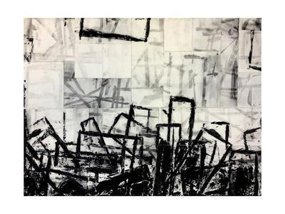 https://imgc.artprintimages.com/img/print/black-white-abstract_u-l-q1bzz4t0.jpg?p=0