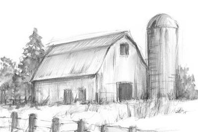https://imgc.artprintimages.com/img/print/black-white-barn-study-i_u-l-q1gw14e0.jpg?p=0