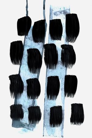 https://imgc.artprintimages.com/img/print/black-white-blue_u-l-q1bvsd30.jpg?p=0