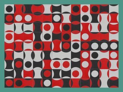 https://imgc.artprintimages.com/img/print/black-white-red-composit-of-circles_u-l-q1dy3770.jpg?p=0
