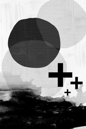 https://imgc.artprintimages.com/img/print/black-white-scandi-abstract_u-l-q1g78y20.jpg?p=0