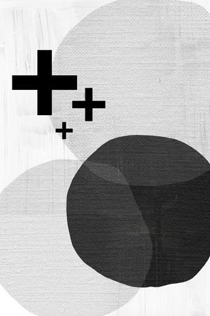 https://imgc.artprintimages.com/img/print/black-white-scandi-modern_u-l-q1g78mx0.jpg?p=0