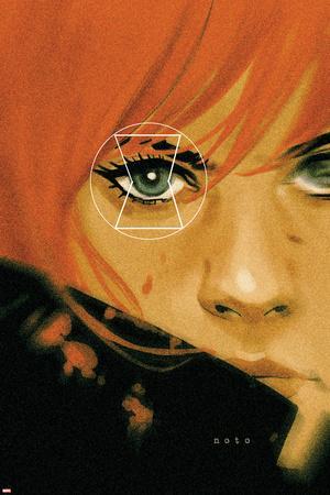 https://imgc.artprintimages.com/img/print/black-widow-no-18-cover_u-l-q134urz0.jpg?p=0