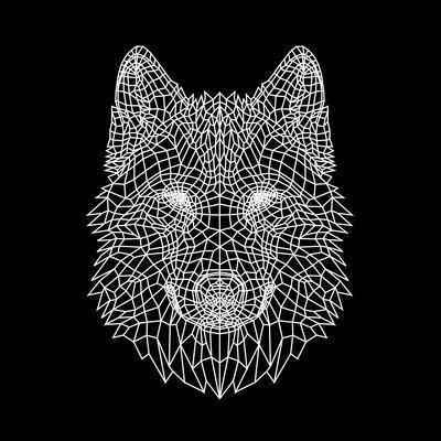 https://imgc.artprintimages.com/img/print/black-woolf_u-l-pw4f4i0.jpg?p=0