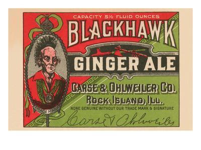 https://imgc.artprintimages.com/img/print/blackhawk-ginger-ale_u-l-pgkexj0.jpg?p=0