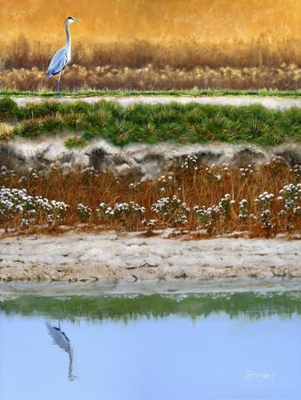https://imgc.artprintimages.com/img/print/blackwater-tapestry-i_u-l-pxn9r70.jpg?p=0