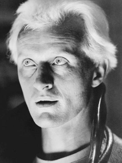 Blade Runner--Photo