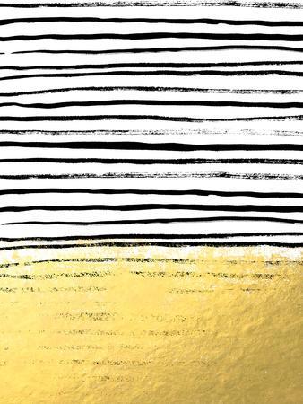 https://imgc.artprintimages.com/img/print/blaire_u-l-f94t3k0.jpg?p=0