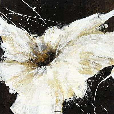 Blanco Flor I-Bridges-Giclee Print