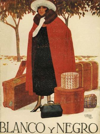 https://imgc.artprintimages.com/img/print/blanco-y-negro-magazine-cover-spain-1920_u-l-p6gdpg0.jpg?p=0