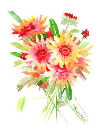 https://imgc.artprintimages.com/img/print/blanket-flowers_u-l-f81p970.jpg?p=0
