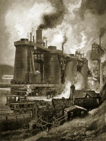 https://imgc.artprintimages.com/img/print/blast-furnaces-of-the-period_u-l-pcg3qy0.jpg?p=0