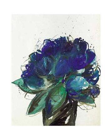 https://imgc.artprintimages.com/img/print/blauer-blumenstrauss_u-l-eh3ex0.jpg?p=0
