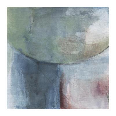 Blend-Michelle Oppenheimer-Giclee Print