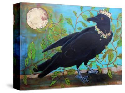 King Crow Messenger of Creation