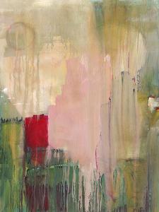 This Cursory Life by Blenda Tyvoll