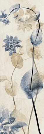 https://imgc.artprintimages.com/img/print/bleu-antique-ii_u-l-pig9g00.jpg?p=0