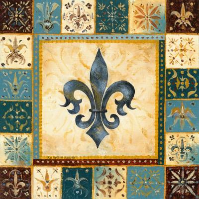 https://imgc.artprintimages.com/img/print/bleu-fleur-de-lis-i_u-l-f4s1tb0.jpg?p=0