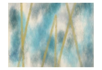 Blind Instance-Marcus Prime-Art Print