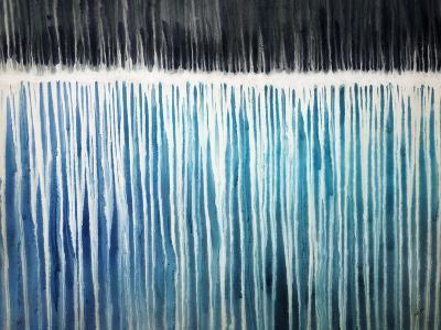 Blind Spot Ignition-Joshua Schicker-Giclee Print