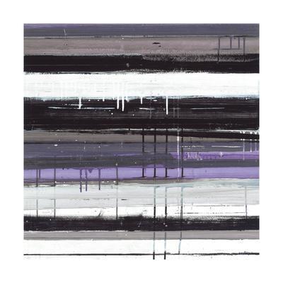 https://imgc.artprintimages.com/img/print/blinds-a_u-l-pt82ys0.jpg?p=0
