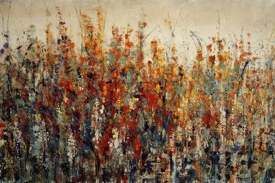Bliss Buds-Tim O'toole-Giclee Print