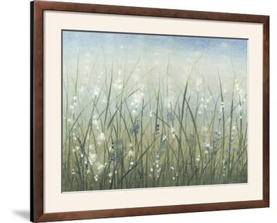 Bliss I-Tim O'toole-Framed Photographic Print