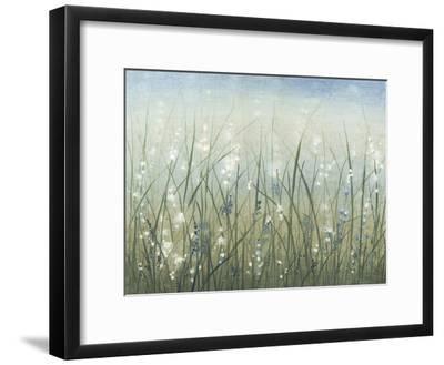 Bliss I-Tim O'toole-Framed Premium Giclee Print