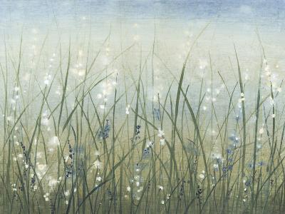 Bliss I-Tim O'toole-Art Print