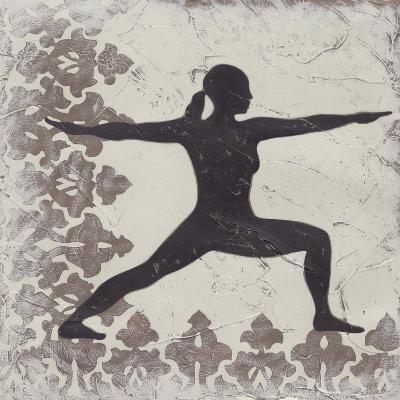 Bliss II-Chariklia Zarris-Art Print