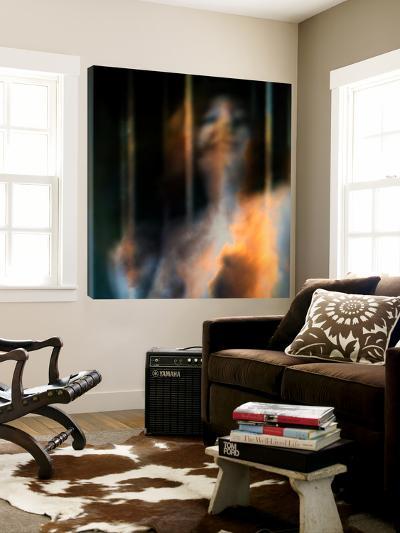 Bliss-Gideon Ansell-Loft Art