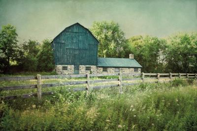 https://imgc.artprintimages.com/img/print/blissful-country-iii-crop_u-l-q11q7xz0.jpg?p=0