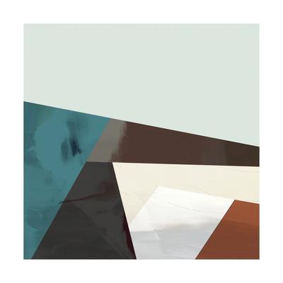 https://imgc.artprintimages.com/img/print/block-detail-i_u-l-q19bu4t0.jpg?p=0