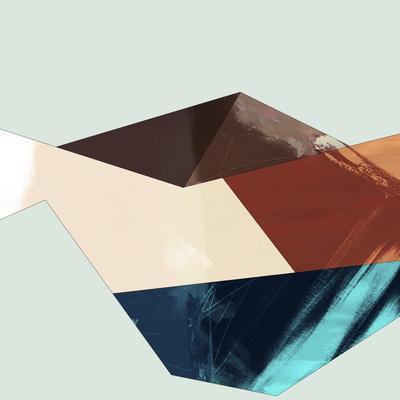 https://imgc.artprintimages.com/img/print/block-detail-ii_u-l-q19bu3r0.jpg?p=0