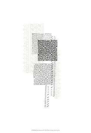 https://imgc.artprintimages.com/img/print/block-print-composition-iv_u-l-f8x39a0.jpg?p=0