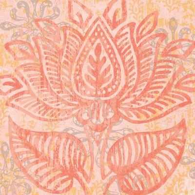 https://imgc.artprintimages.com/img/print/block-print-paisley-ii_u-l-q1300fp0.jpg?p=0